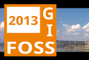FOSSGIS 2013 Konferenz in Rapperswil - Call for Papers
