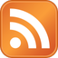 RSS-Feed GIS Uster